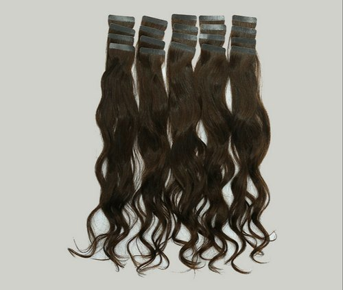 Tape - 4 Hair Extensions