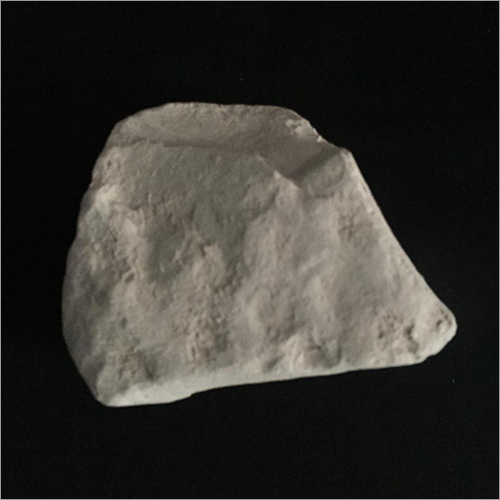 Low Grade China Clay