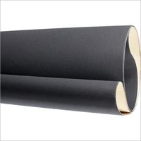 AIPL GOLD SILICON CARBIDE WIDE BELTS