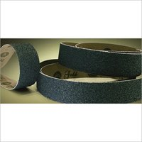 AIPL GOLD ZIRCONIUM BELTS
