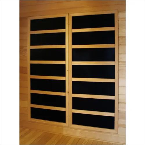 Infrared Sauna Carbon Heater