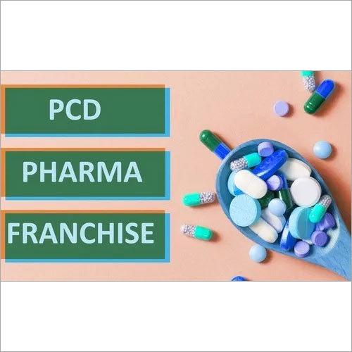 PCD PHARMA FRANCHIES