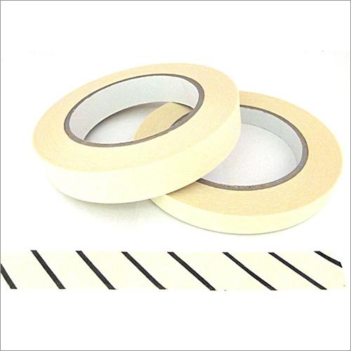 Autoclave Paper Tape