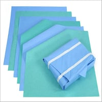 SMS Wrapping Sheet
