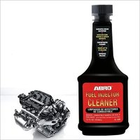 Abro IC-509 Petrol Fuel Treatment and Injector Cleaner