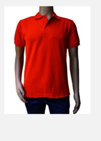 Hosiery t-shirts