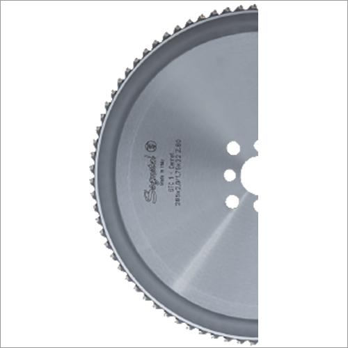 Cermet Circular Saws