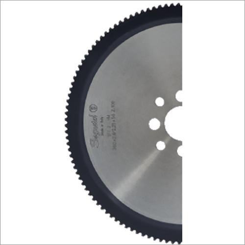 Line Stc 2 - Carbide Circular Saws