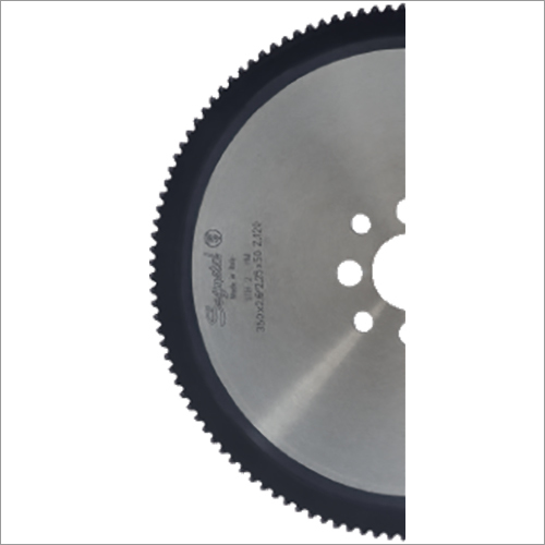 Static Cutting - Line Sth 2 Circular Saws