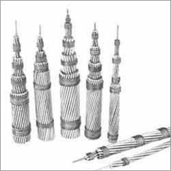 Transmission & Distribution Conductors