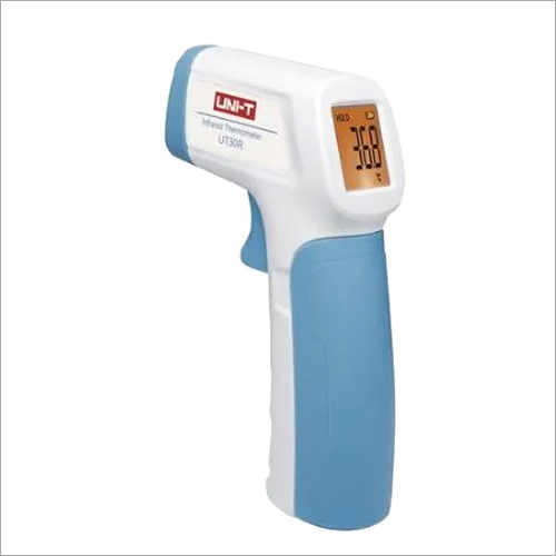 Non Contanct IR Thermometer