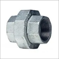 PVC Iron and Steel Pipe Fittings