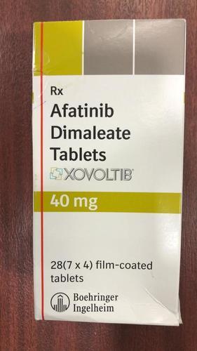 xovoltib 40 mg