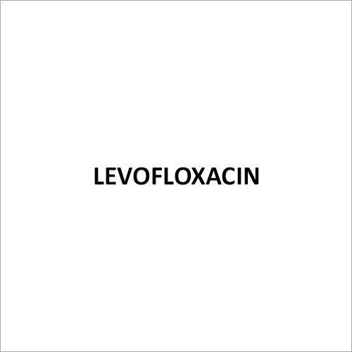 Levofloxacin Powder