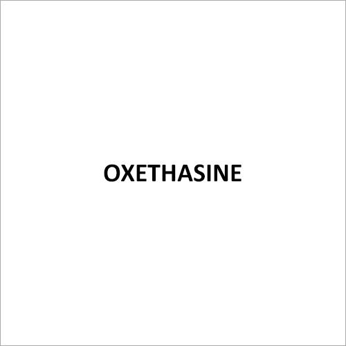 Oxethasine Powder