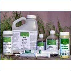 Probiotic Animal Suppliments