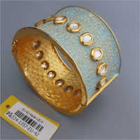 Fancy Antique Kada