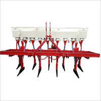 Agriculture Plough