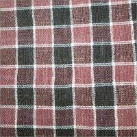 Dark Gaddi Cover Fabric