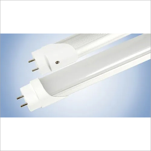 Led Tube Light (4 Feet)