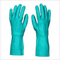 Saviour Chem Pro Gloves