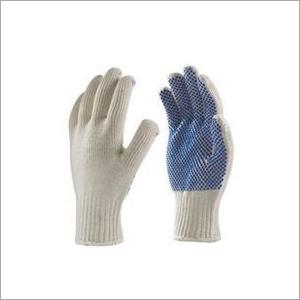 Saviour Sure Grip Gloves