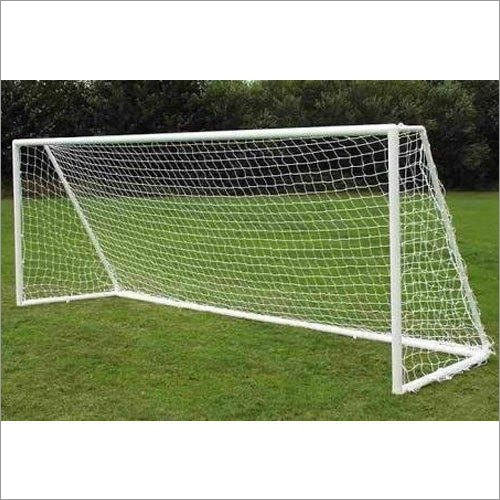 WS Football Goal Post Post Portable