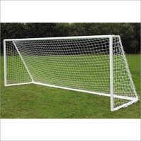 WS Football Goal Post Post Portable