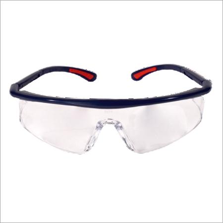 EY 601 Safety Eyewear