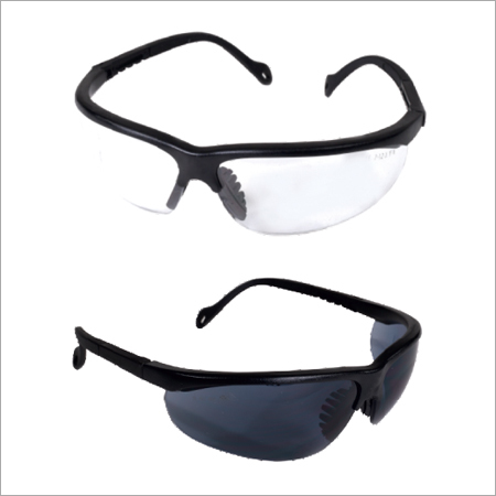 I 1002 Safety Eyewear