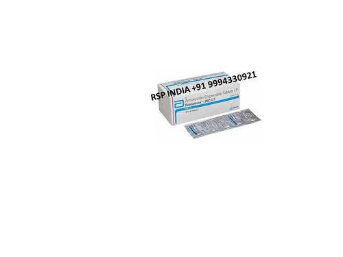 Ronemox 250dt Tablets