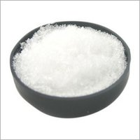 99% Menthol Powder