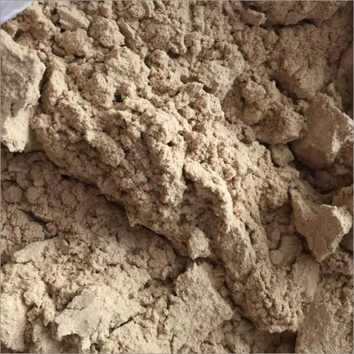 Wood Powder 80 Mesh