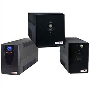 1000 Echo Computer UPS System
