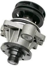 BMW 320d Water Pump - Water Pump for BMW 3 Series - E90 Water Pump