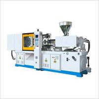200 Ton Plastic Injection Molding Machine