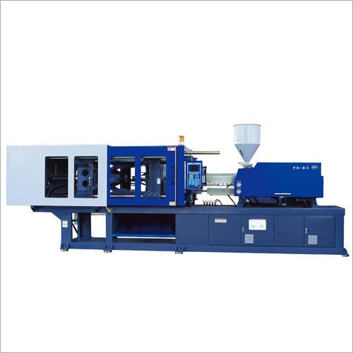 220 Ton Injection Molding Machine