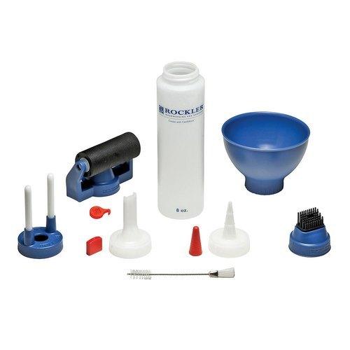 Rockler Glue Applicator Set 8 Pc