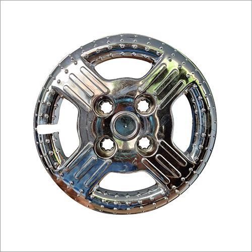 Wheel Show