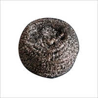 35g Stainless Steel Scrubber