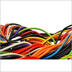 FR House Wires