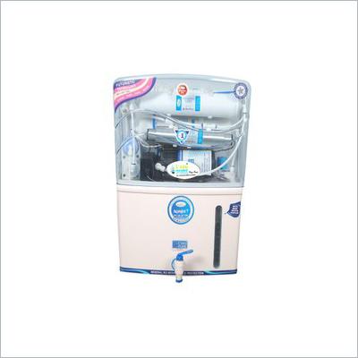 Aqua Neo RO UV System