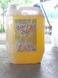 Room Freshener  Lemon