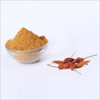 Red Teja Chilli Powder