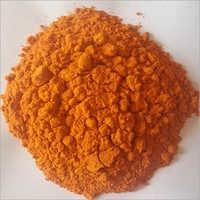Munch Masala Powder