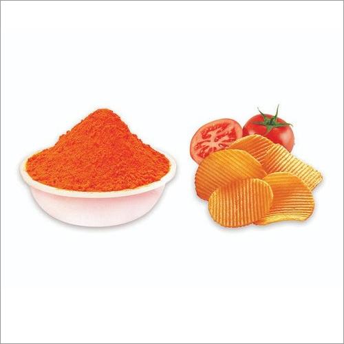Tomato Tango Masala