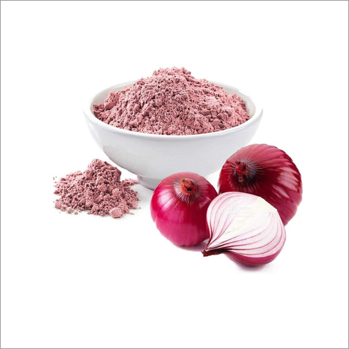 Dehydrated Food Products