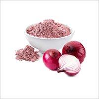 Pink Onion Powder