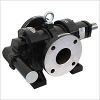 100 Meter Gear Coupling Oil Pump