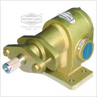 Paint Transfer Gear Pump